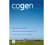 Cogen Issue 7 2013