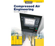 Compressed Air Engineering